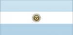 CIA ARGENTINA DE DISFRACES S.A / NEWTOYS.