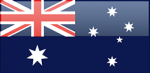 GEO AUSTRALIA PTY. LTD.