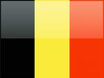 TOP EXPRESS – BELGIUM BVBA