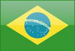 CIA. BRASILEIRA DE DISTRIBUICAO