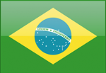 INTEK BRINQUEDOS DO BRASIL LTDA