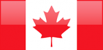 TOYS 'R' US CANADA