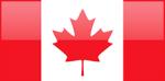 WALMART CANADA CORP