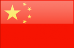 GUANGDONG SHUNDE LITTLE GENERAL BABY PRODUCT CO., LTD.