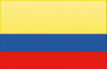 COLOMBIAN TOYS & GIFTS LTDA