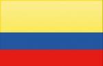DIMARK DE COLOMBIA S.A