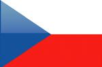 MORAVSKA USTREDNA BRNO CORPORATION OF ARTISTIC PRODUCTION