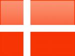 ROOM COPENHAGEN A S