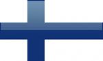 ERICH KRAUSE FINLAND OY