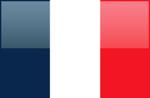 ROCKET DIFFUSION FRANCE