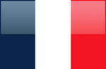 SYSTEME U CENTRALE NATIONALE BAZAR (SYSTEME U-C.N.B.)