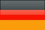 ZVEZDA – GERMANY GMBH