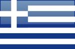 IRAKLIS D. LIOKIS & CO. E. E.
