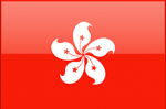 DESK PETS INTERNATIONAL (HK) LTD.