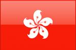 HASBRO HONG KONG LIMITED