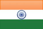 TRIBAL EARTH SOUNDS INDIA PVT LTD
