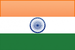 EULEX INDIA PVT LTD.