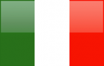 ITALTRIKE SRL