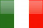 RED GLOVE DI DUMAS FEDERICO