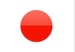 KAWADA CO. LTD