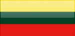 UZU (ZOLO) LTD.