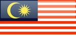 "TOYS""R""US – LIFUNG MALAYSIA SDN. BHD."