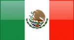 AMEUROP MEXICO S.A. DE C.V.