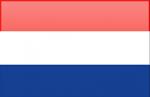 SHANGHAI TOYS ( HOLLAND )