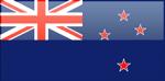 HAKA NEW ZEALAND LTD
