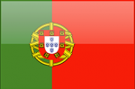 EL CORTE INGLES – PORTUGAL