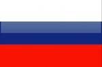 RUSSIAN STYLE JSC