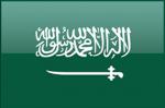 ARABIAN STORES – SARAWAT