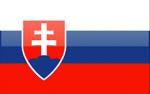 GLOBAL EXPRESS SLOVAKIA S.R.O.