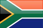TOYTECH INTERNATIONAL SOUTH AFRICA
