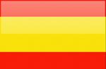 ICEX-ESPANA EXPORTACION E INVERSIONES – TOYS FROM SPAIN