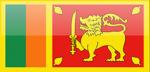 SRI TOYS INTERNATIONAL (PVT) LTD.