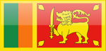 SRI LANKA EXPORT DEVELOP. BOARD