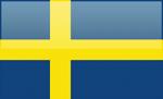 RUBENS BARN DESIGN RUBENS SWEDEN AB