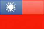 TAIWAN EXTERNAL TRADE DEVELOPMENT COUNCIL