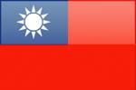 TAIWAN EXTERNAL TRADE DEVELOPMENT COUNCIL
