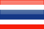 HANKY PANKY TOYS (THAILAND) CO., LTD.