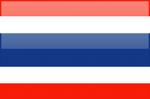 PARKS TOY (THAILAND) CO., LTD.