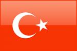 METRO TURKEY