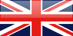 POLYDRON (UK) LTD.