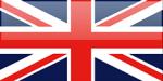 MAYHEM UK