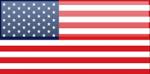 PLEASER USA, INC.