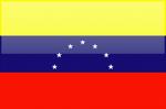 FABRICA DE JUEGOS FAVENTOYS C.A.